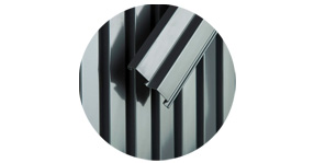 AluminioPintado