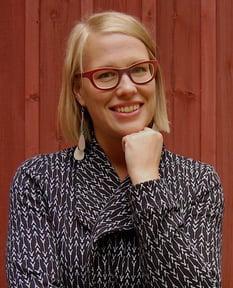 Anna Lehti