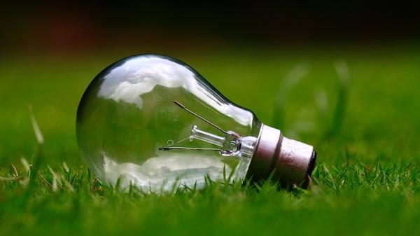 Näillä valinnoilla taloyhtiö voi säästää energiaa –3 x 3 ekologisuusvinkkiä!