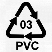 polyvinyylikloridi-591175-edited