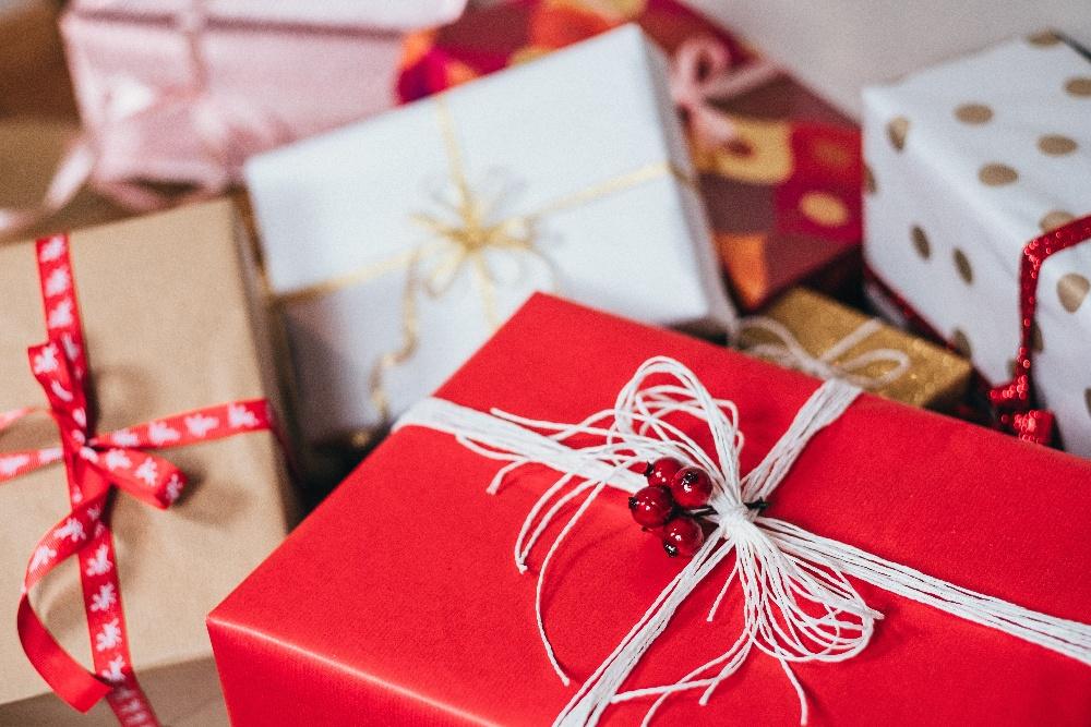 nain-kierratat-joulu-ja-uv-roskat