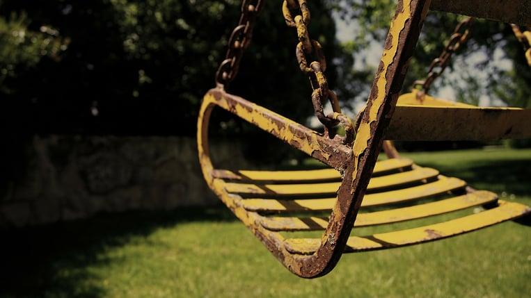 swing-174418_1280.jpg