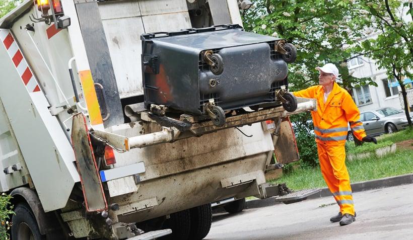 gestion-de-residuos-recogida