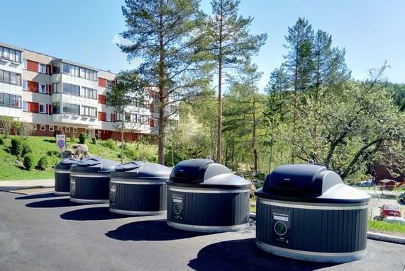 gestion-residuos-textiles-contenedores