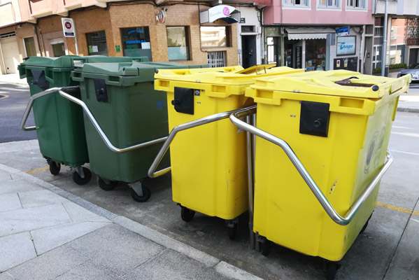 gestion-de-residuos-Contenedores_CargaTrasera