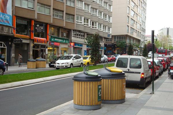 Coruña3