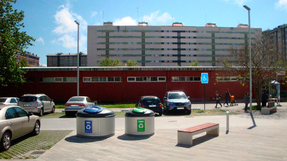 Coruña4