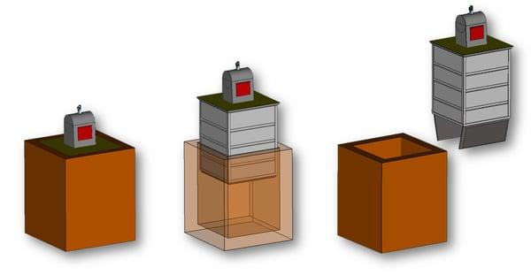 contenedores-soterrados-con-plataforma