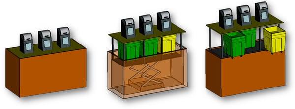 contenedores-soterrados-con-platforma