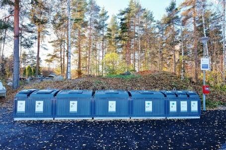 AvfallSverige raportti_Falun_Herrhagen 2-234333-edited