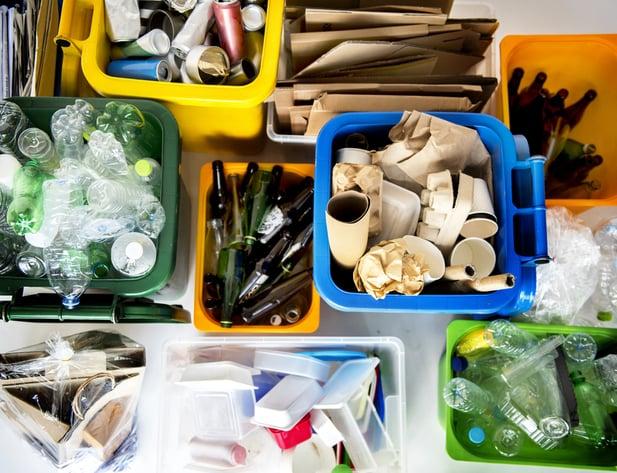 jätelaki-lajittelu