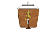 MolokDomino_Lifting bag