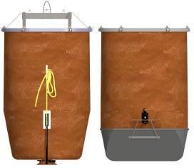 MolokDomino_Lifting bags