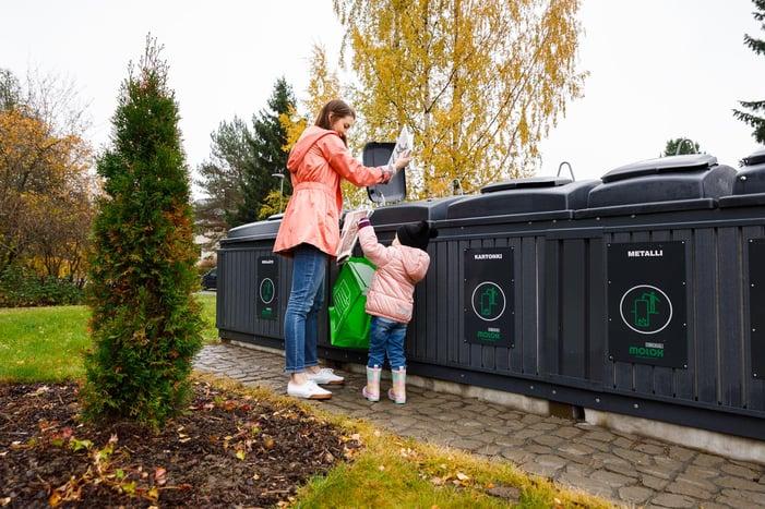 jätelaki-kierrätys