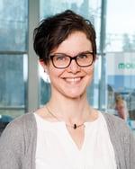 Marjaana Tyven-Jokinen