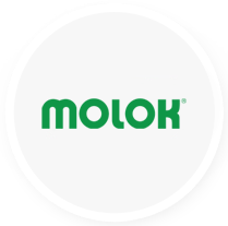 Yhteys Molok