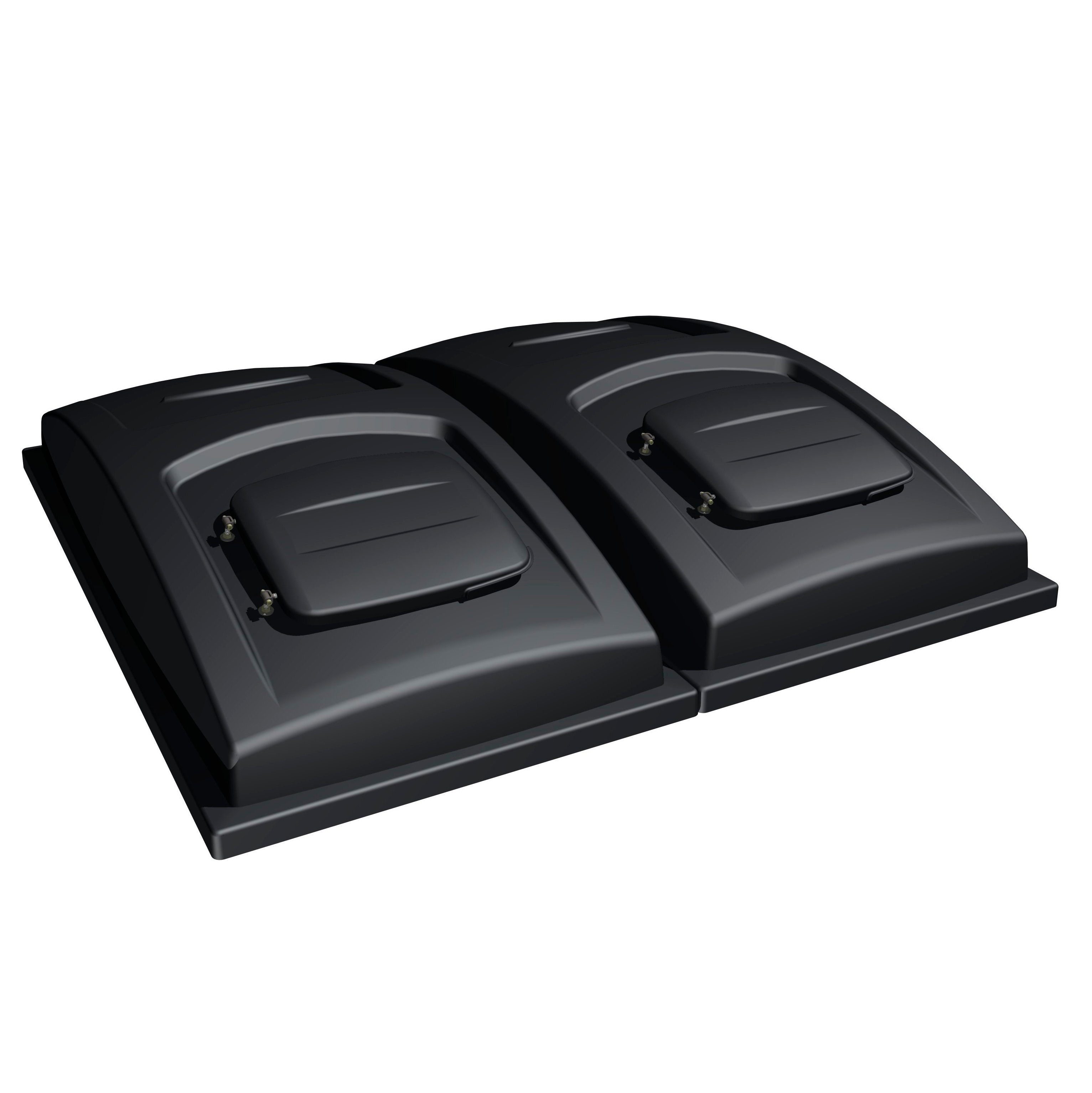 MolokDomino lid systems_2x2