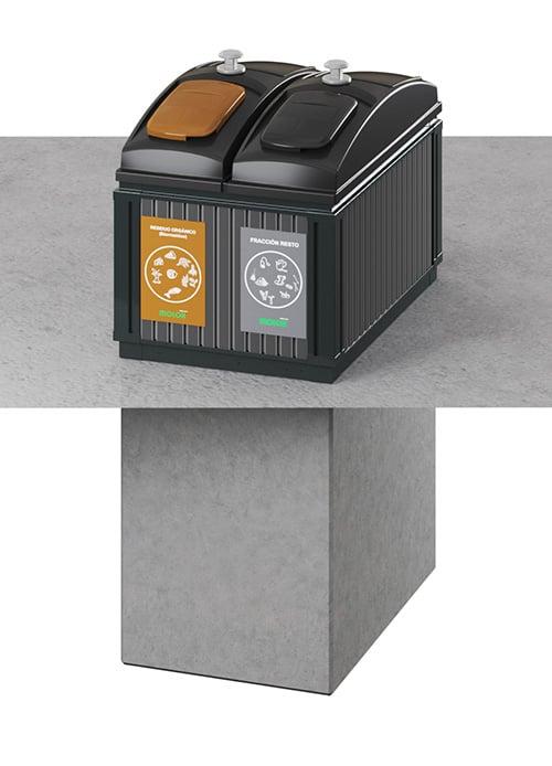 contenedor-soterrado-MolokDomino_Biorresiduos