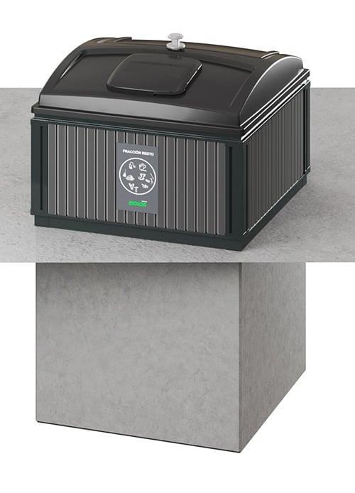 contenedor-soterrado-MolokDomino5m
