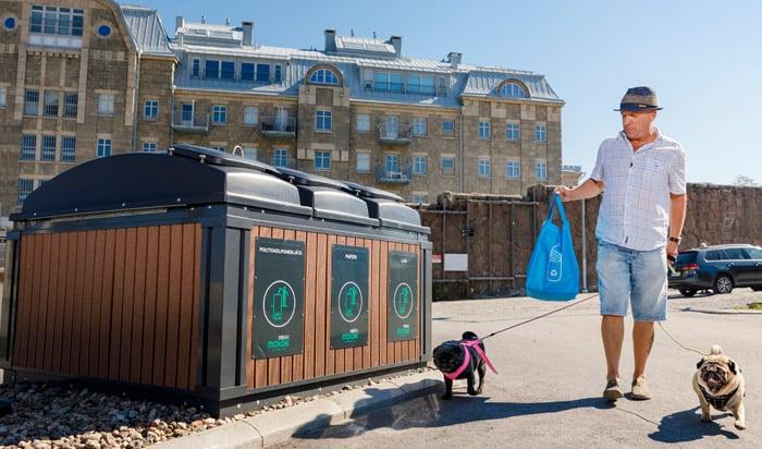 contenedores-soterrados-de-basura