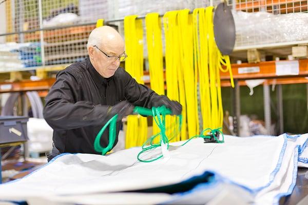 Molok_employee_factory_Nokia_Finland