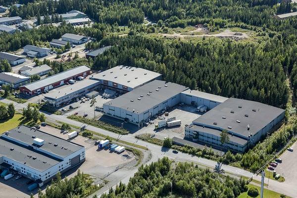 Molok_factory_nokia_finland