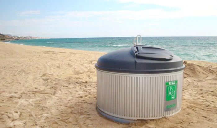 contenedores-soterrados-playa-molok
