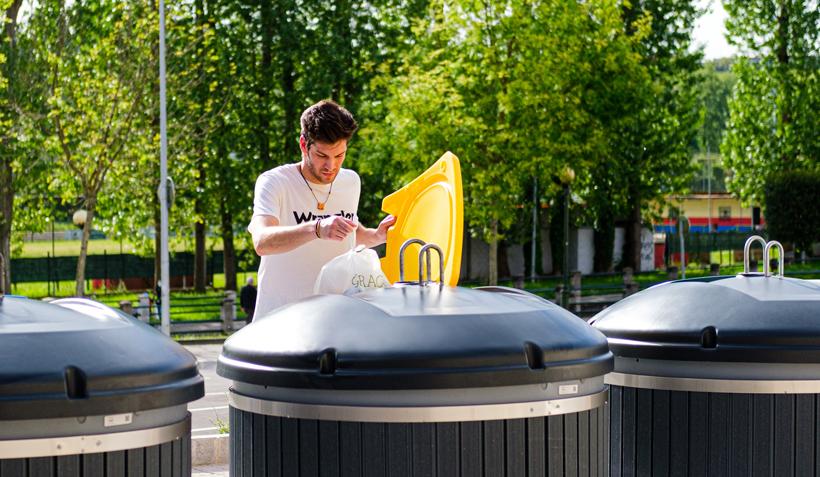 espana-gestion-de-residuos-contenedores