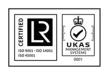 Sertifikaatti_UKAS AND ISO 9001; ISO 14001; ISO 45001-RGB
