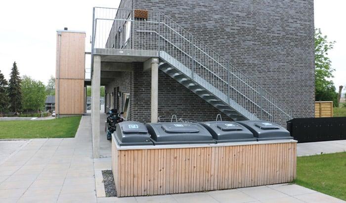 contenedores-reciclaje-soterrados-Arquitectura