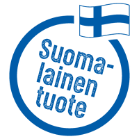 Suomalainen_Tuote_Logo_web_sininen