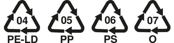 muovin-kierrätys-merkinnät-2