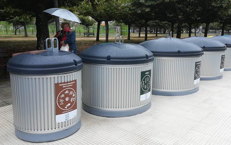 residuos-organicos-contenedores-reciclaje