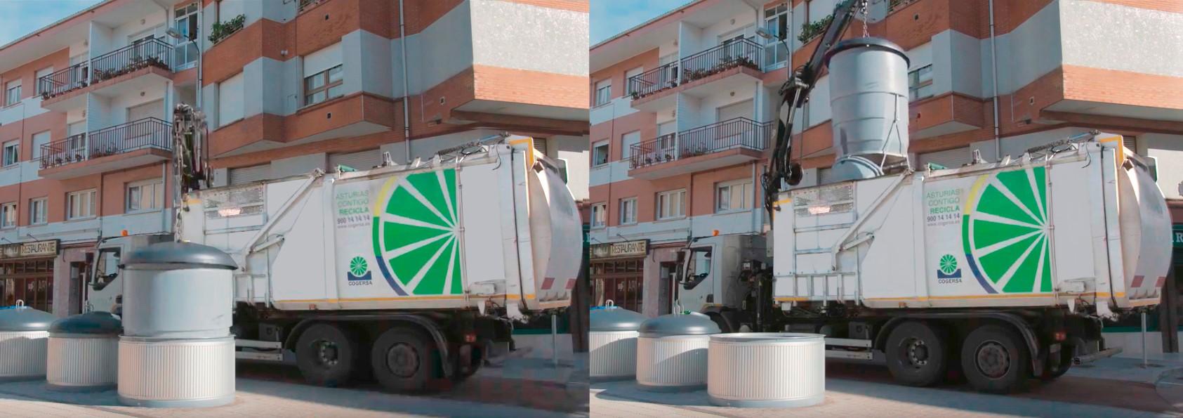 contenedores-soterrados-vaciar-el-contenedor-de-residuos