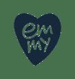 emmy-logo