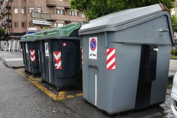 gestion de residuos-Contenedores_CargaLateral