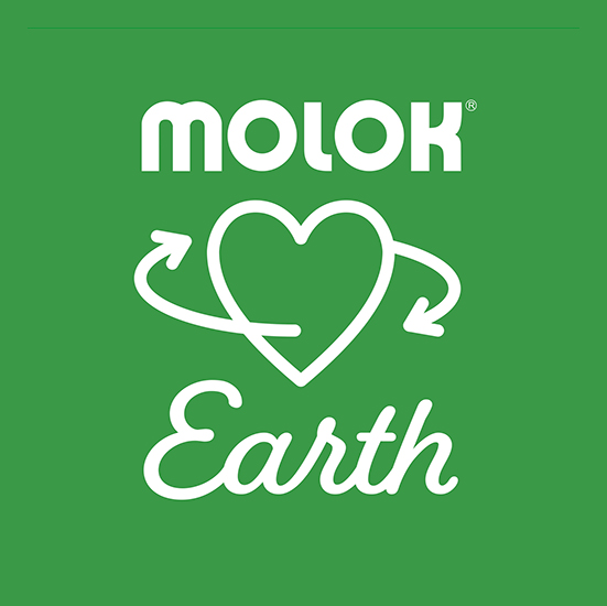 molok-loves-earth-symbol_1-1