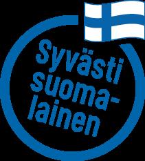 molok-syvasti-suomalainen-symboli