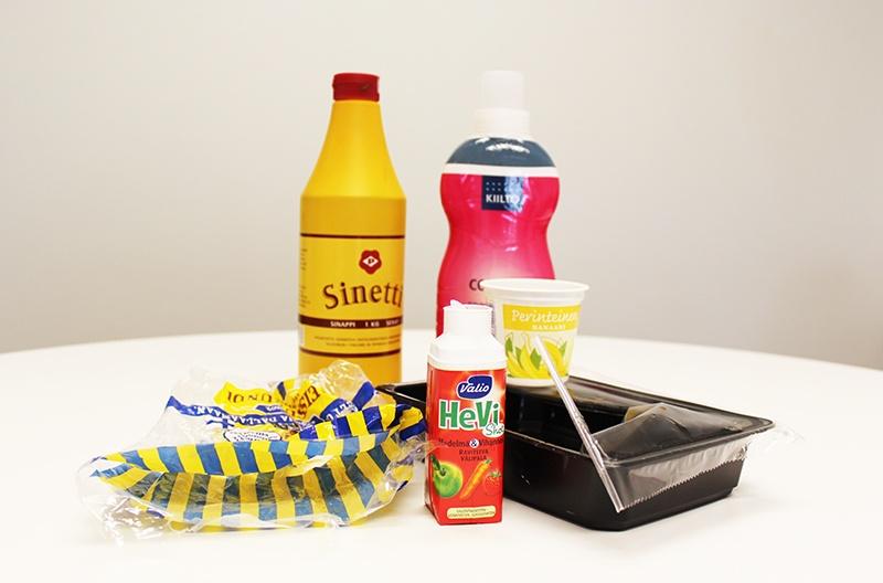 muovipakkauksia-small-1