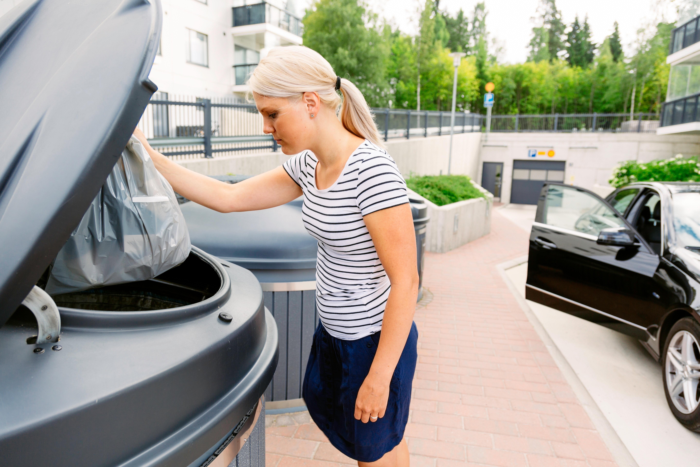 Kierrätysmokat.jpg
