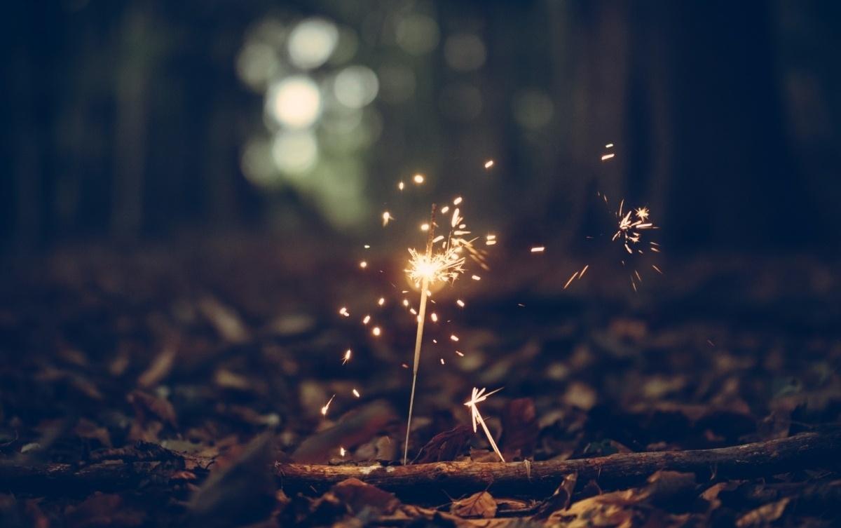 juhli-uutta-vuotta-ekologisesti1.jpg
