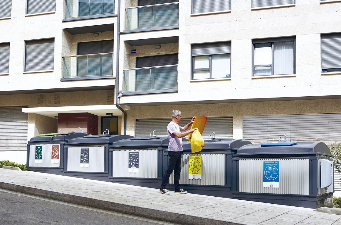Molok abre filial en España