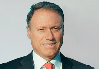 Luis Cestero