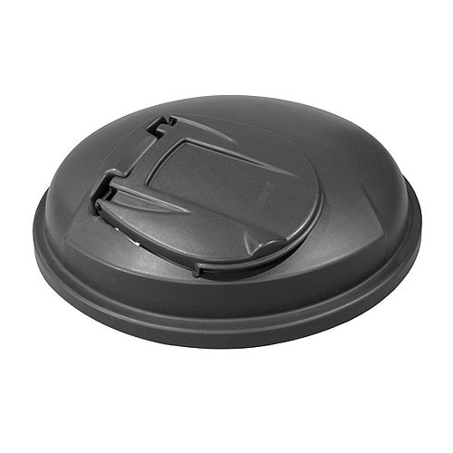 Standard filling lid