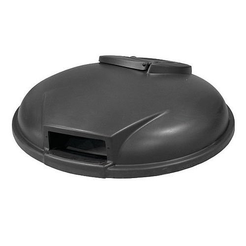Combi lid (5m³ and 3m³)