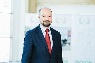Pekka Kuusela