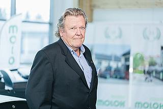 Hannu Lahti