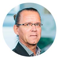 Heikki Seitsonen