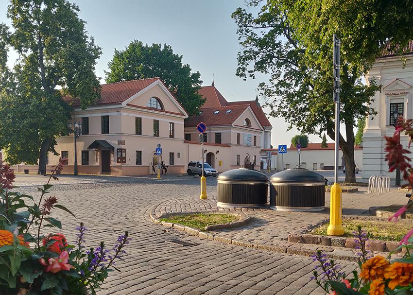 MolokClassic_Kaunas_LT_small