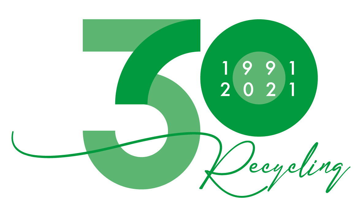 Molok Oy celebrates 30 years of Deep Collection of waste